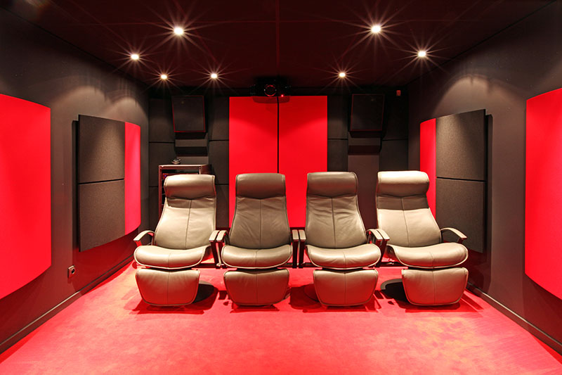 fauteuil pour home cinema chaise cinema fauteuil fauteuil cinema best fauteuil home cinema. Black Bedroom Furniture Sets. Home Design Ideas