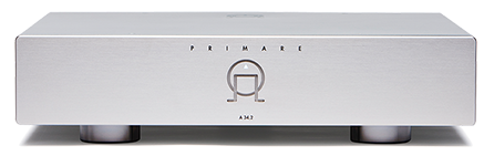 39 decorum cinema primare A34-2